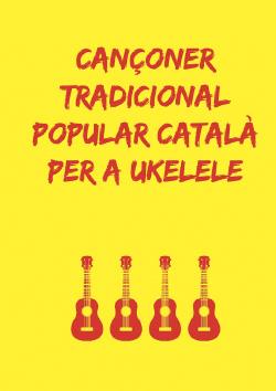 cançoner català ukulele